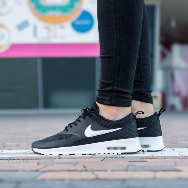 nike air max thea 599409 damen