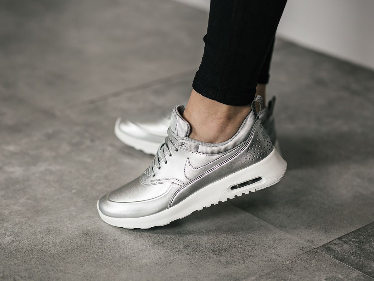 Nike Shoes In Stock