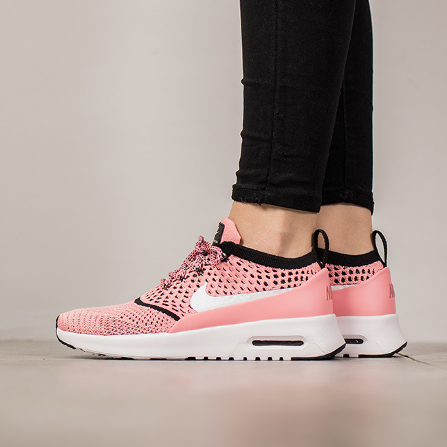 nike herren air max thea ultra flyknite