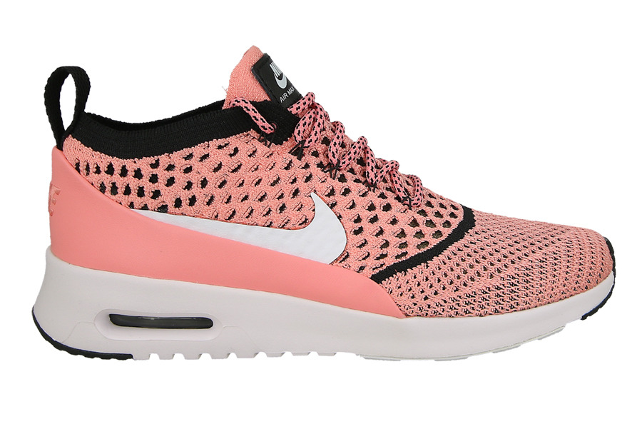 damen schuhe sneakers nike air max thea ultra flyknit. Black Bedroom Furniture Sets. Home Design Ideas