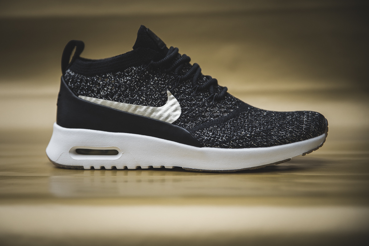 nike air max thea knit damen schuhe