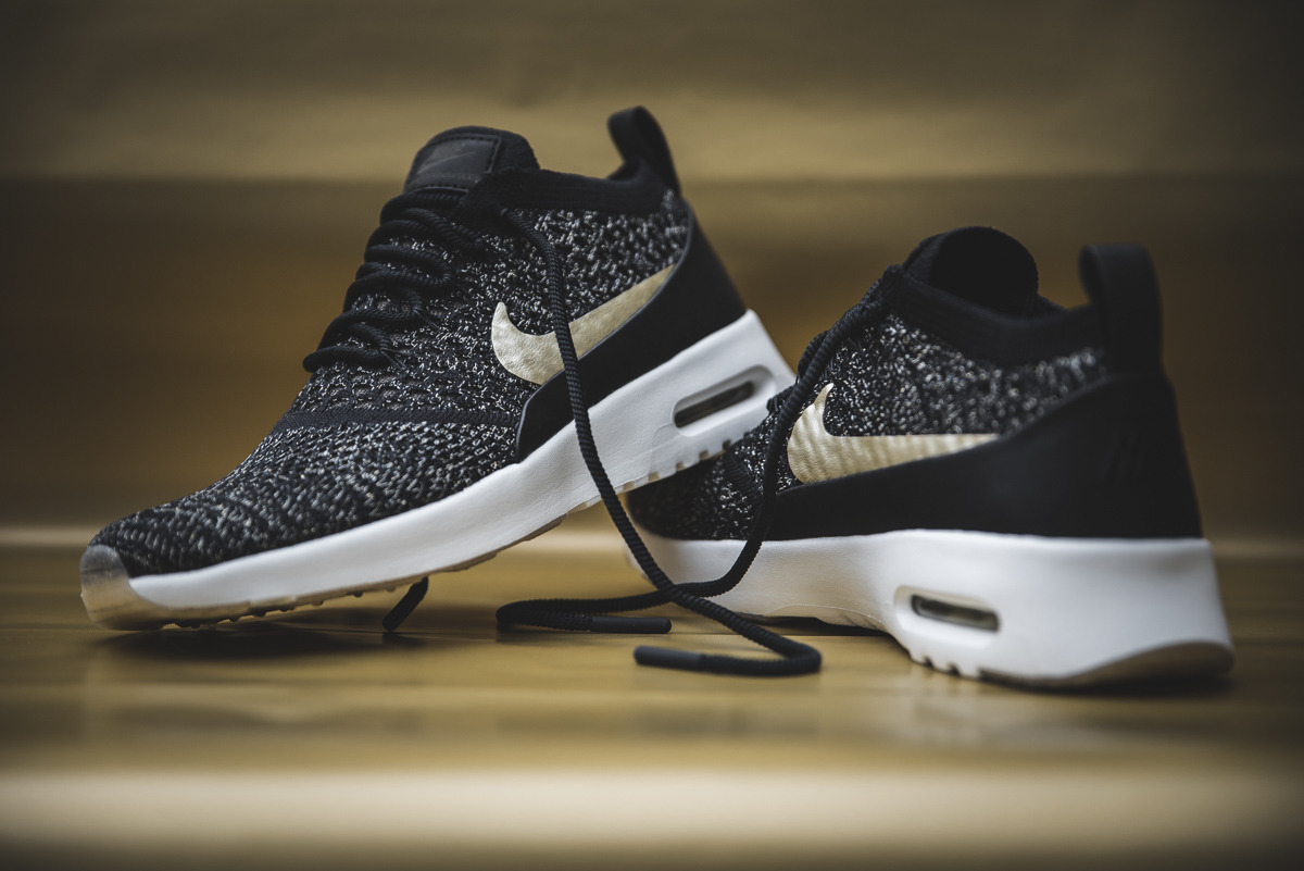 nike air max thea ultra damen