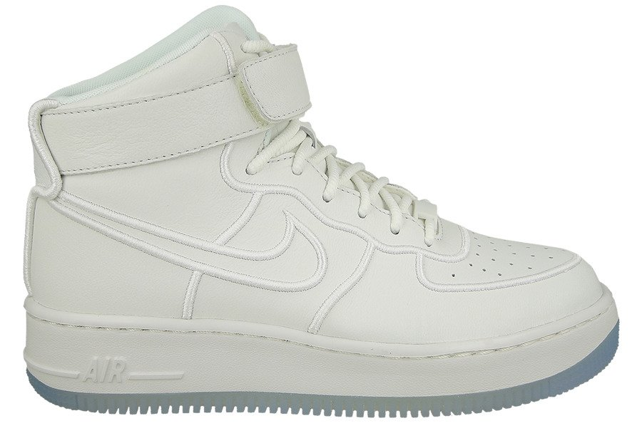 nike schuhe wmns air force 1