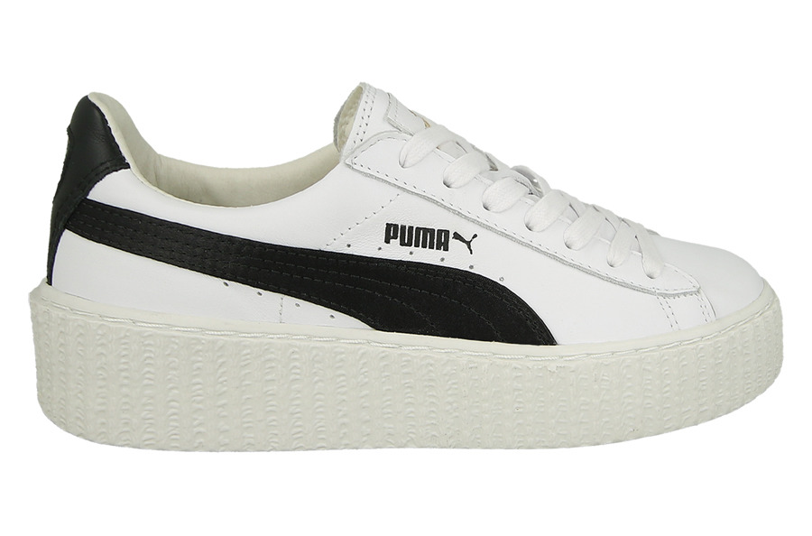 creepers puma damen