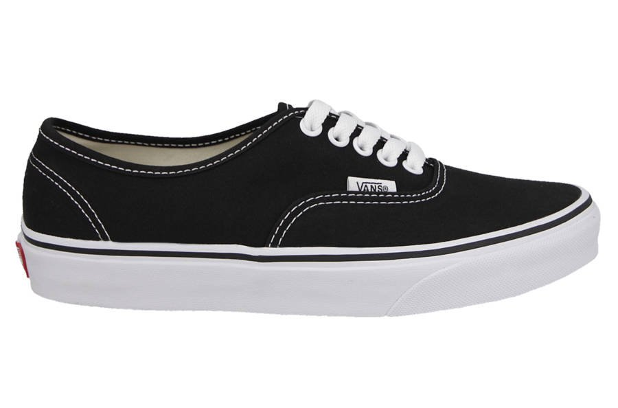 authentic vans damen