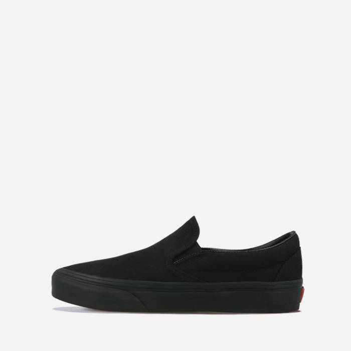 damen schuhe sneakers vans classic slip on eyebka preis. Black Bedroom Furniture Sets. Home Design Ideas