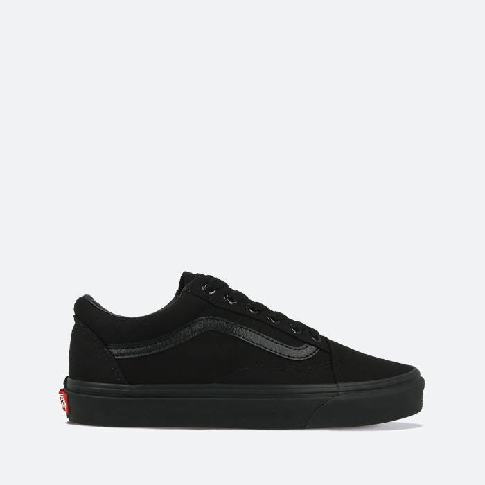 vans old school damen sneaker