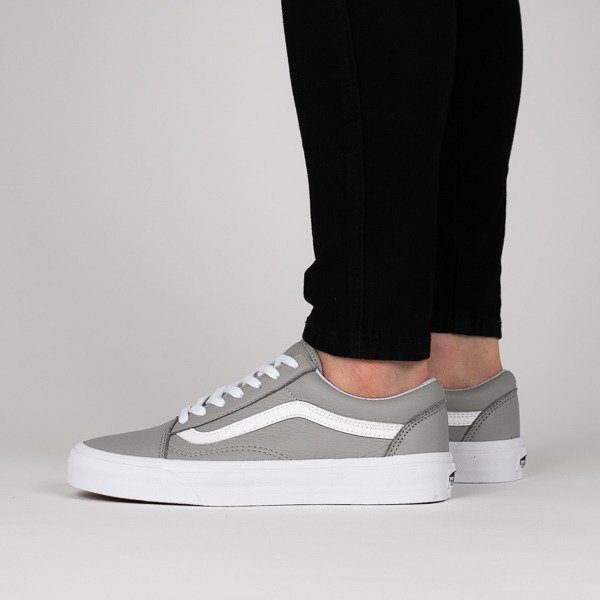 vans old skool damen f