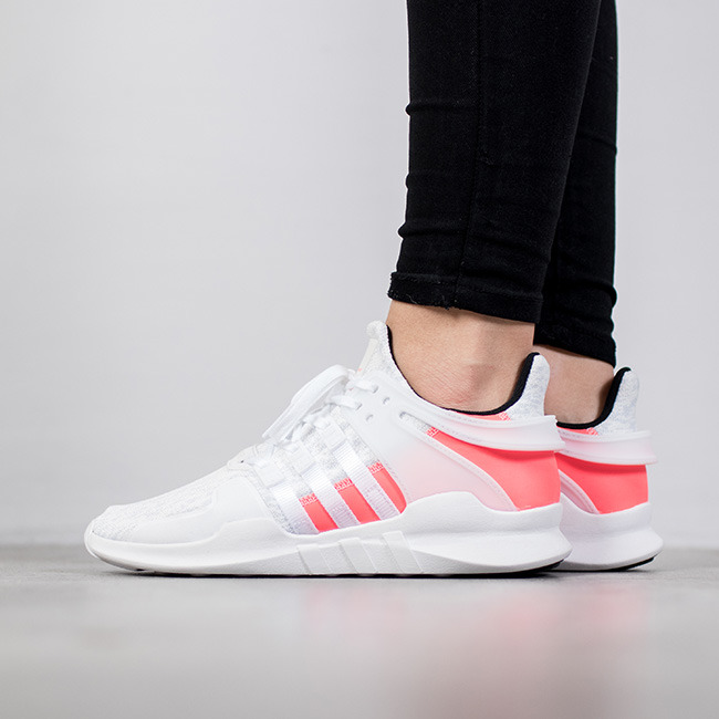 new style c5de0 2cfd5 ... order damen schuhe sneakers adidas originals eqt support adv bb0544  16242 d97cf
