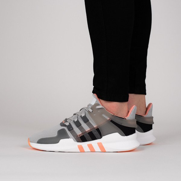 Damen Schuhe sneakers adidas Originals Equipment Eqt Support