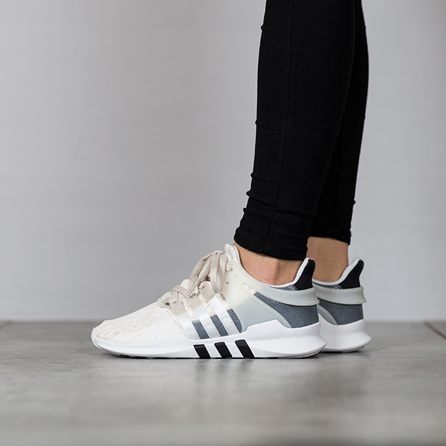 info for 54f60 bb1a5 adidas Originals Damen SchuheSneaker EQT Support ADV - sommerprogramme.de