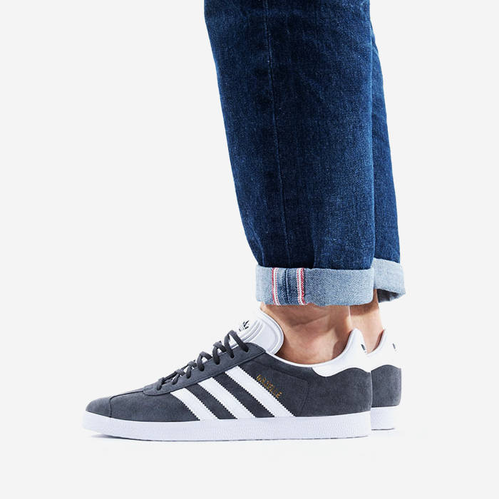 adidas gazelle navy damen