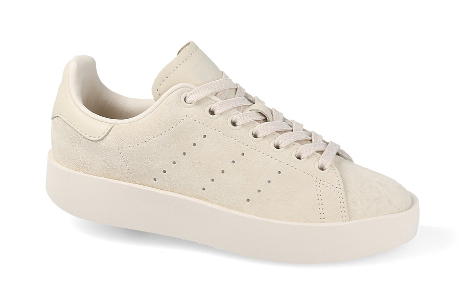 adidas damen sneakers stan smith bold