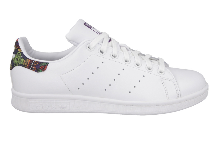 adidas Stan Smith W S76668 Damen Sneaker