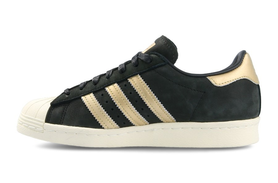 adidas Originals Superstar 80S 999 Damen Schuhe Billig