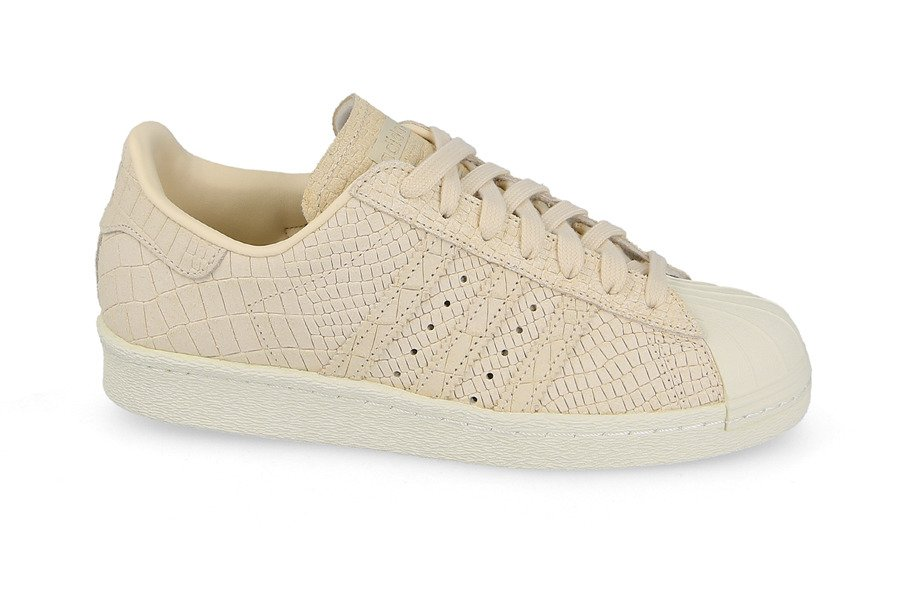 Damen Schuhe sneakers adidas Originals Superstar 80s CQ2515