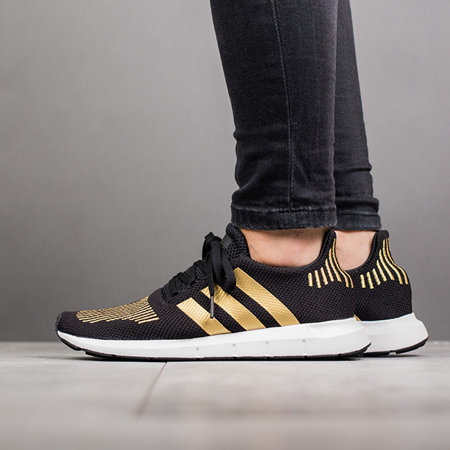 Adidas Boost Shoes Sale