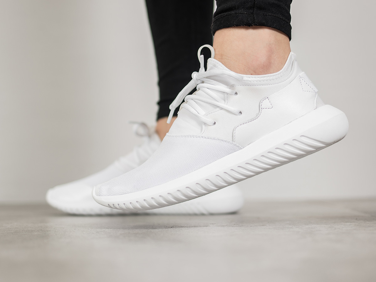 damen sneakers adidas tubular
