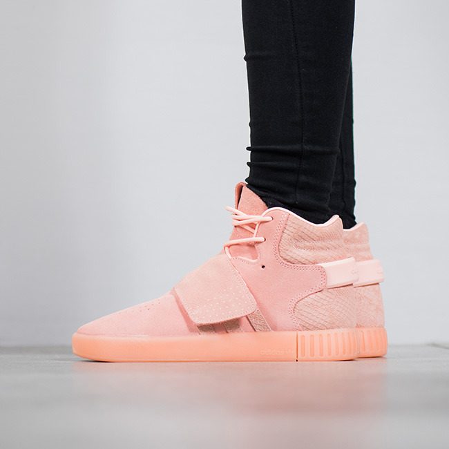 adidas Originals »Tubular Invader STR« Sneaker | OTTO