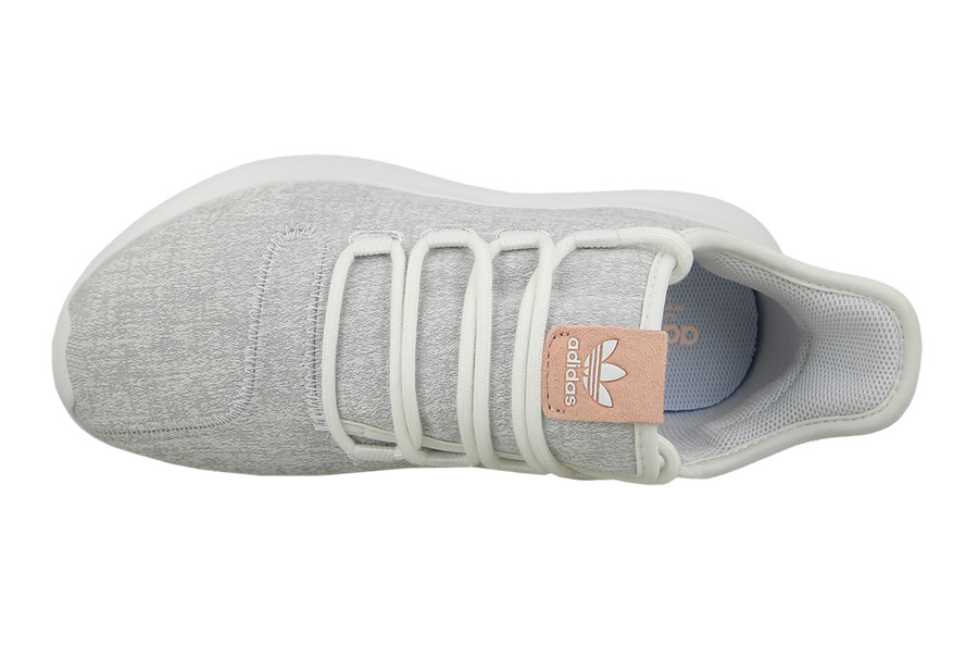 adidas originals grey damen