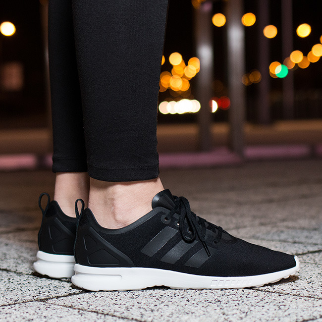 adidas zx flux adv smooth