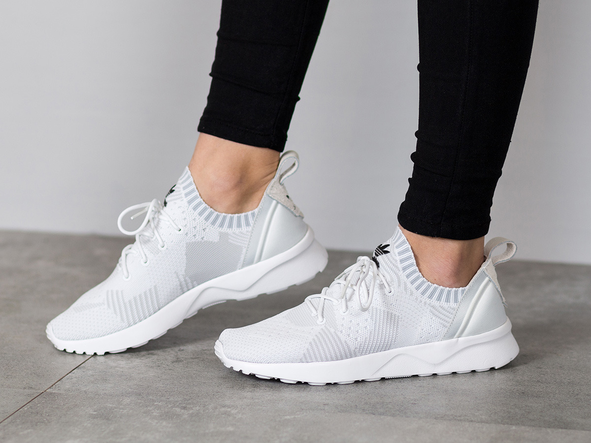 adidas ZX Flux ADV Virtue |
