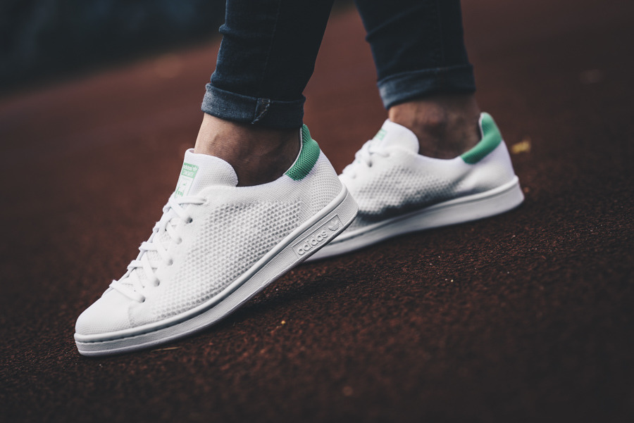 damen sneaker adidas stan smith
