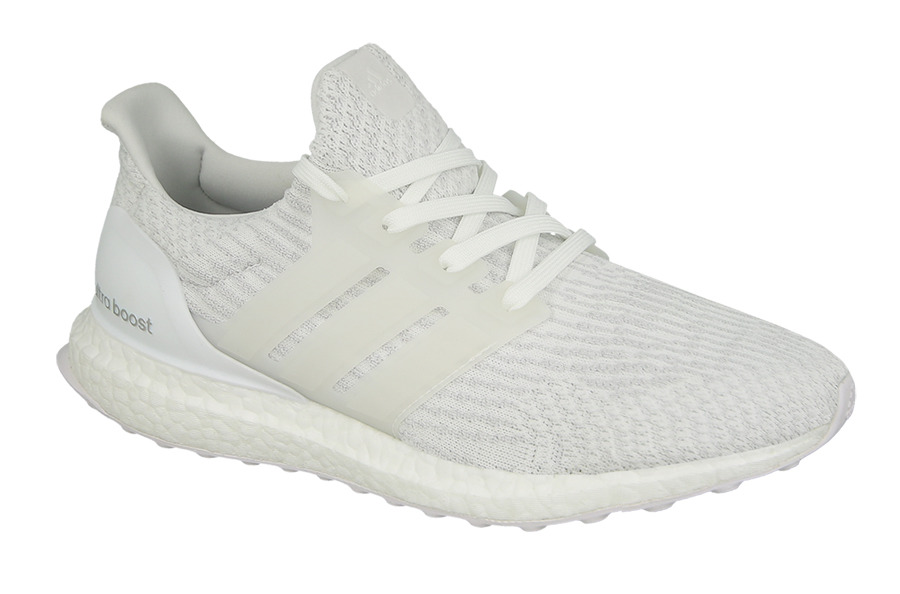 adidas ultra boost 3.0 damen