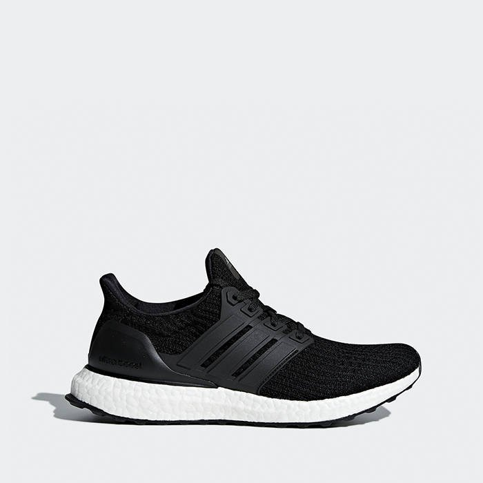 adidas ultra boost damen 4.0
