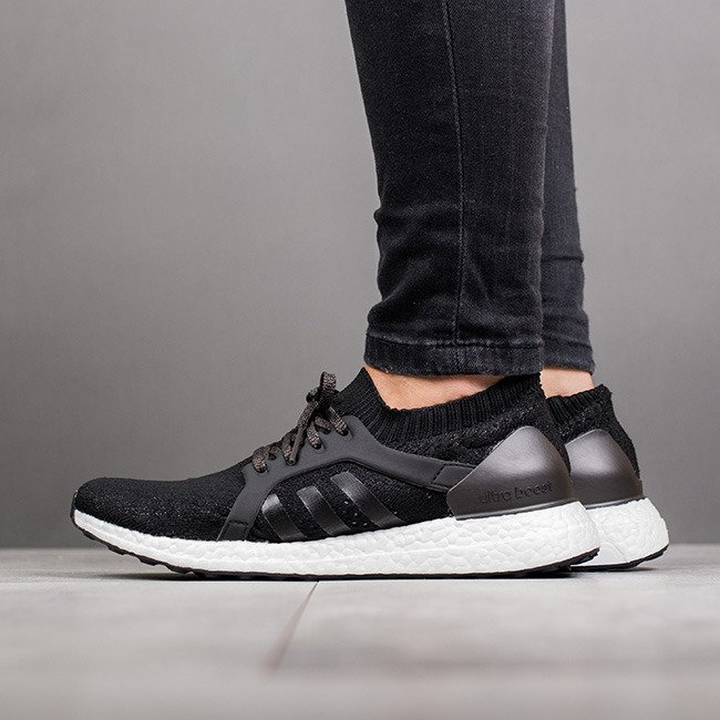 adidas damen sneakers ultra boost