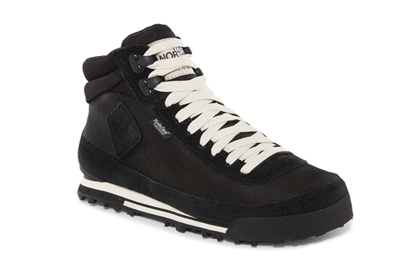 official photos 84d91 b1429 Damen schuhe The North Face T0A1MFLQ6 | SCHWARZ | für 79,50 ...