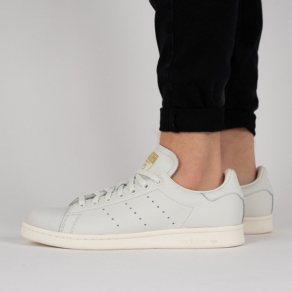 online retailer 5588e 4de08 Damen schuhe sneakers adidas Originals Stan Smith Premium ...
