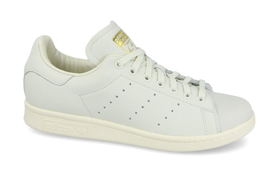 Damen schuhe Turnschuhe adidas Originals Stan Smith Premium