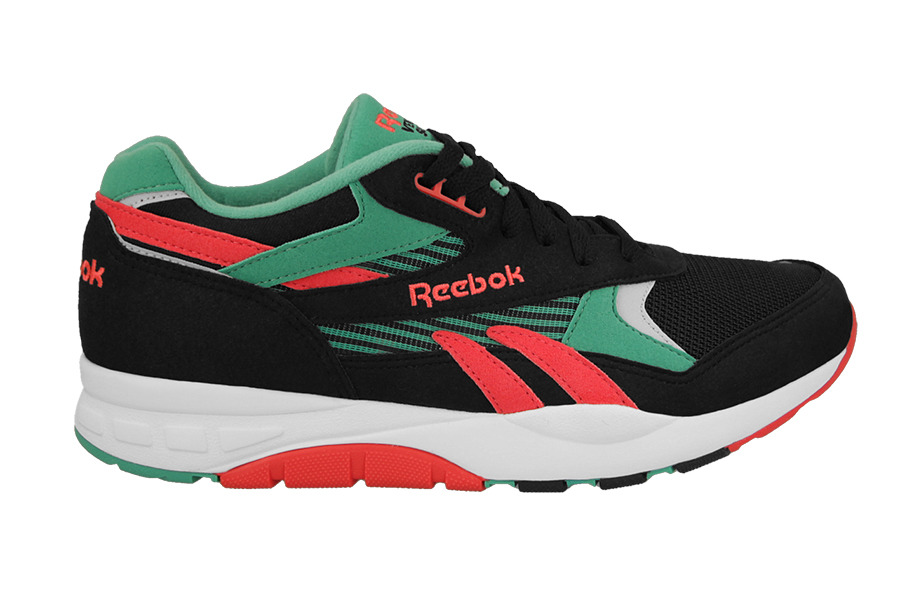 herren reebok schuhe ventilator supreme athletic neu sneaker m49136 preis online shop. Black Bedroom Furniture Sets. Home Design Ideas