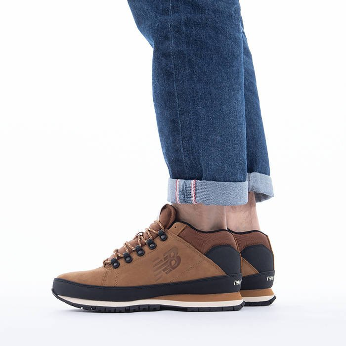 new balance herren winter