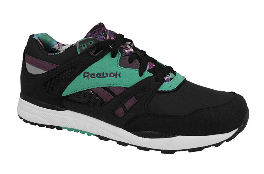 herren sneaker schuhe reebok ventilator wb m44934 preis online shop. Black Bedroom Furniture Sets. Home Design Ideas