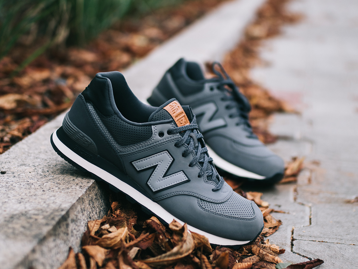 new balance ml 574 d gpb grey