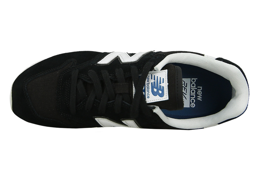 new balance herrenschuhe 48