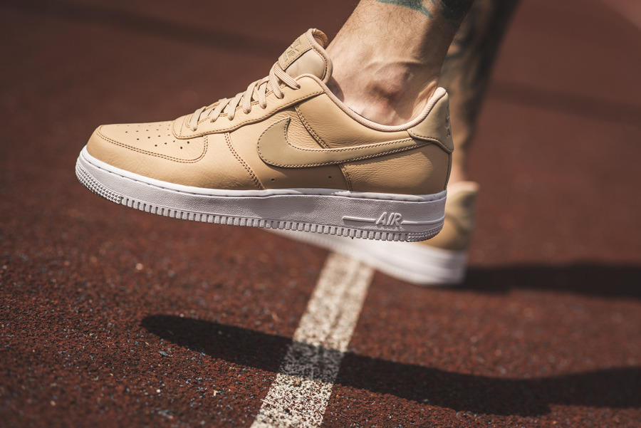 nike air force 1 herren original