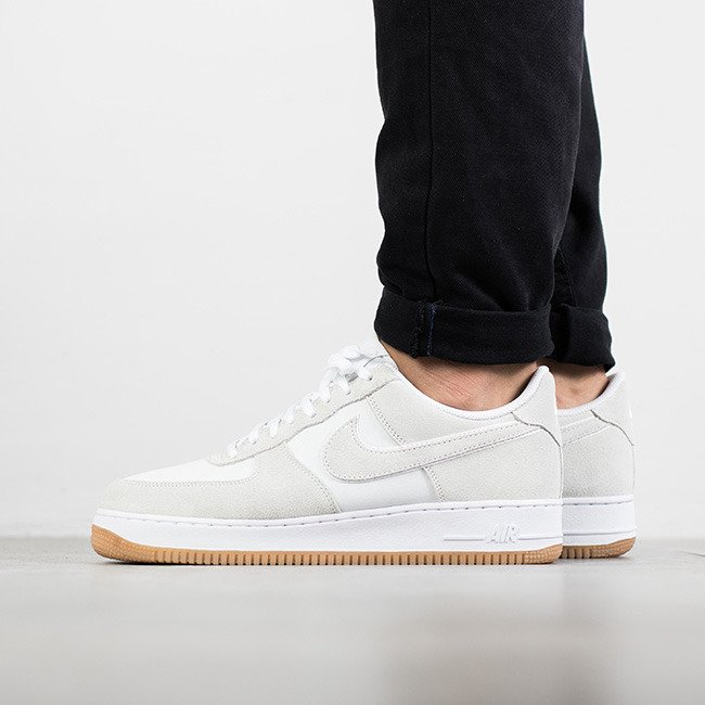 nike schuhe herren air force 1