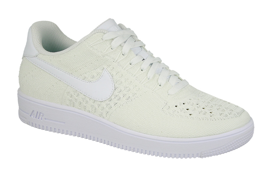 nike air force schuhe herren