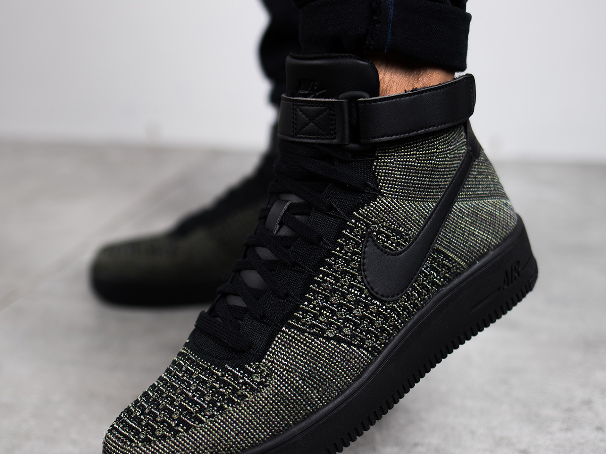 schuhe herren nike air force 1 ultra