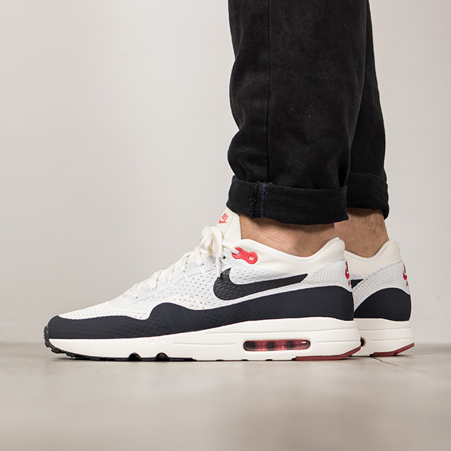 air max essential 1 herren