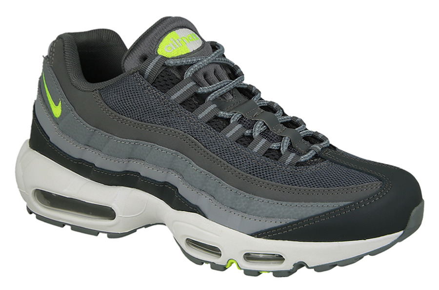 nike air max herren essential 95