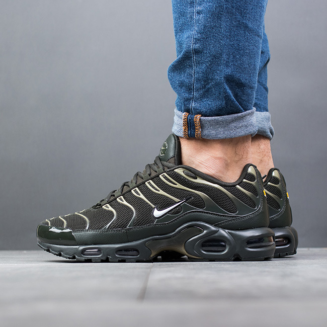 air max tn plus herren