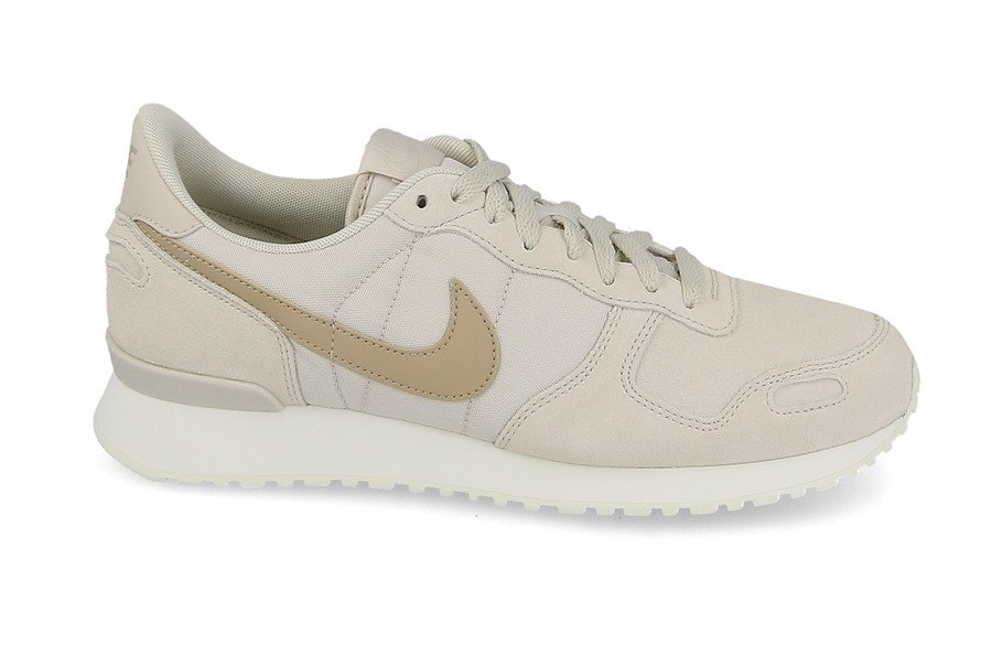 Herren Schuhe sneakers Nike Air Vortex Leather 918206 003