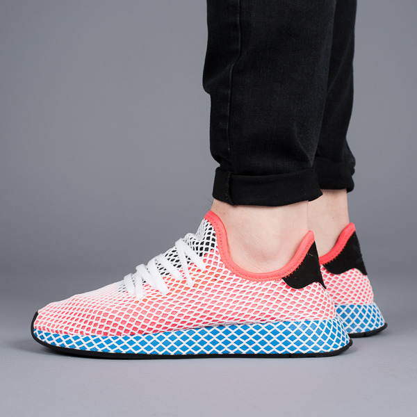 Image Result For Mens Sneakers Sale Online