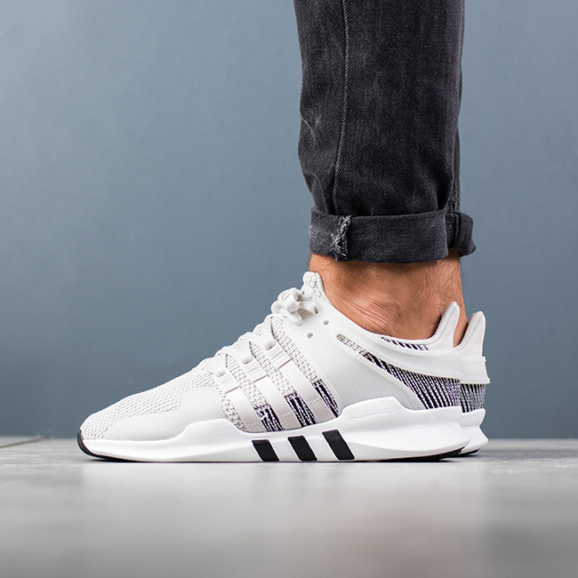 low priced 9bbcc cf848 ... uk herren schuhe sneakers adidas originals equipment eqt support adv  by9582 a3277 8ec41