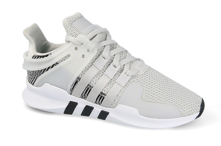 the best attitude ea9f5 97fa2 ... Herren Schuhe sneakers adidas Originals Equipment EQT Support Adv  BY9582 ...