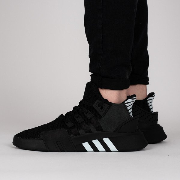 best website 9fb0d 6cbf9 Equipment Bask Eqt Adv Sneakers Schuhe Originals Herren Adid